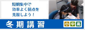 toukibana4