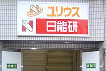 akashi_pic_guide01
