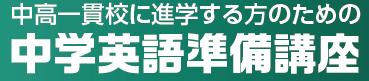 tyu_ju5
