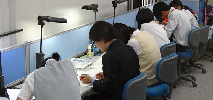karasuma_photo01