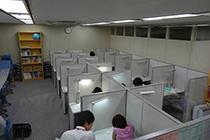 karasuma_pic_guide02