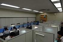 karasuma_pic_guide03