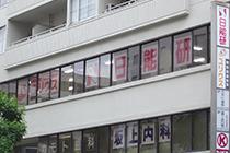 minamimorimachi_pic_guide01