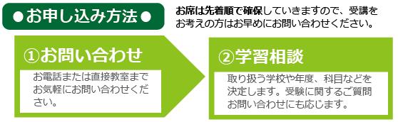 kakomon2014-6