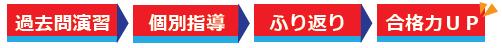 touki2014-5